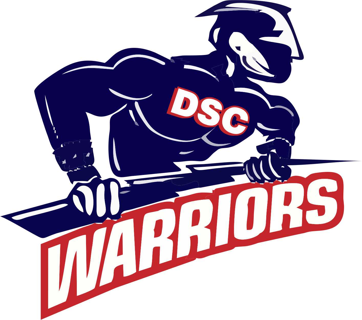 DSC Warriors