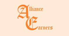 Alliance Earners