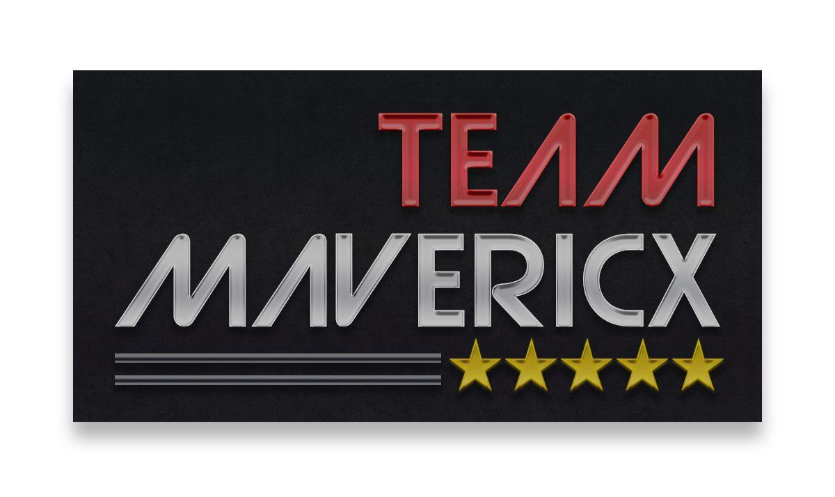 Team MavericX